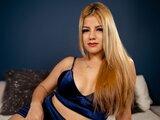 Recorded photos livejasmin.com SilvanaMunoz