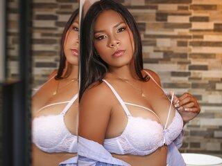Shows jasmine nude SilvanaReyes