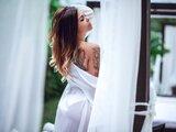 Online private video SofiaMarvey