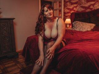Porn livejasmin.com livesex SoniaRides