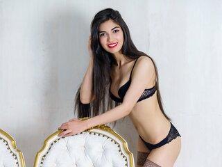 Lj naked show SonyaFresh