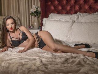 Nude shows photos SophiaManfredi