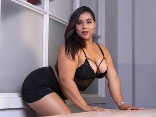 Naked amateur video SophieMink