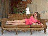Nude anal jasmine StellaLoraine