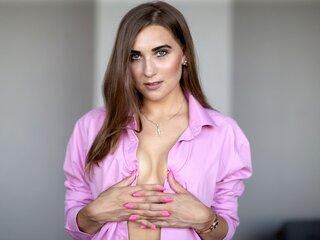 Porn webcam nude StephanieDubua