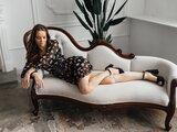 Videos livejasmin.com camshow StephanieLorans