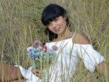 Photos nude sex StephanieRouse
