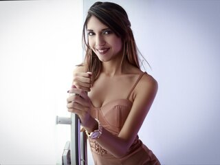 Naked jasmine recorded StephanyYork