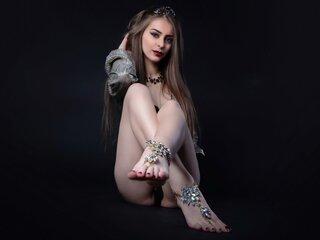 Sex jasmine show StoneKendra
