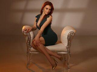 Camshow online jasmine StunningAlissa