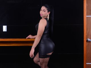 Real sex hd TaniaCole