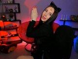 Videos jasmin shows TianaWard