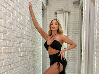 Real pics nude TiffanyGrayson