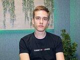 Webcam jasminlive ass TristanEnstern