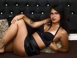 Toy jasmine livesex ValerieWayne
