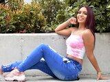 Cam photos jasmine ValeryMilan