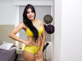 Camshow jasmine pics ValeryxRios