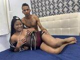Livejasmin pictures webcam VenusAndSanty