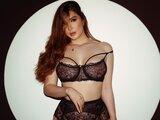 Webcam livejasmin.com pics VickyBaez