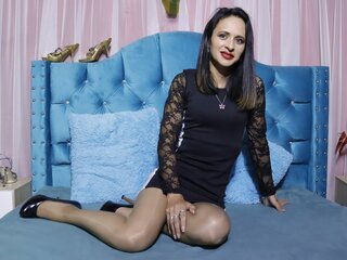 Anal amateur naked VictoriaZoler