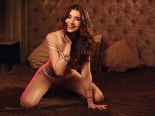 Amateur nude livejasmin.com VivianWright