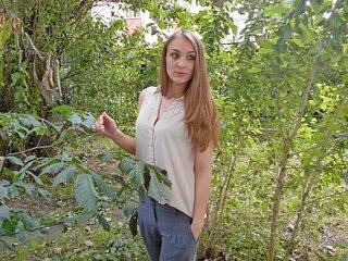 Private livejasmin.com lj Voskehat
