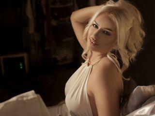 Jasminlive nude camshow WonderfulHillary