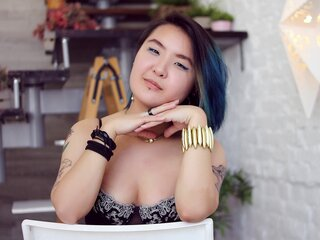 Free recorded jasminlive YukiSun