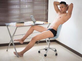 Nude video livejasmin ZanderCraze