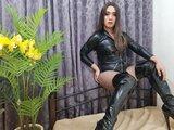 Video amateur pussy ZandraDiaz